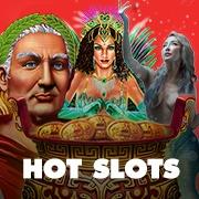 06-IT-T-HotGames.jpg