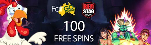 100 free spins no deposit forum.jpg