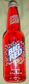 100px-Big_Red_bottle.JPG