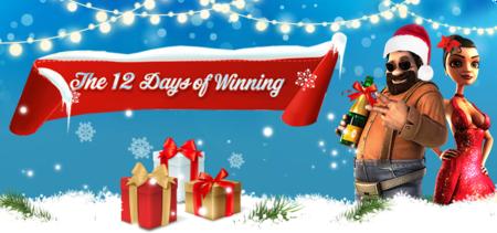 12 days of winning.png