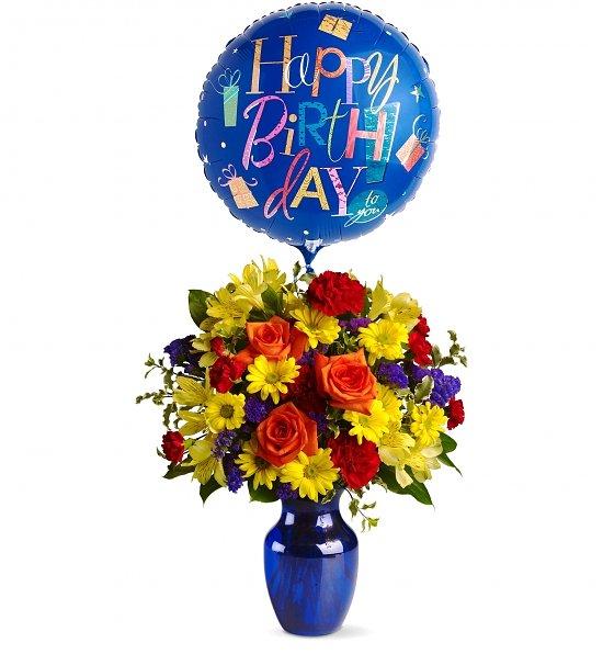 13120a_T241A-Fly-Away-Birthday-Bouquet.jpg