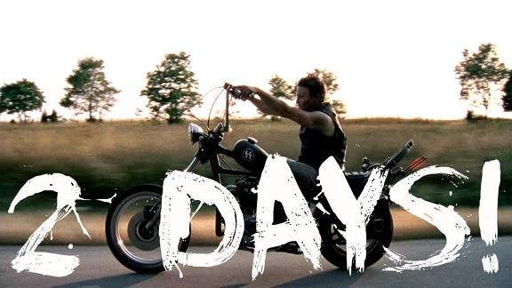2 days.jpg