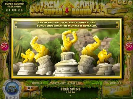 2014123112328-rival-gaming-slot-golden-gorilla-bonus-round.jpg