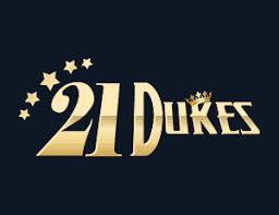 21 Dukes Banner.png
