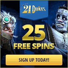 21 Dukes.png