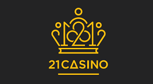 21Casino Banner2.png