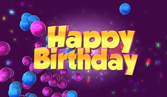 22-happy-birthday-greetings-card.preview-1.jpg