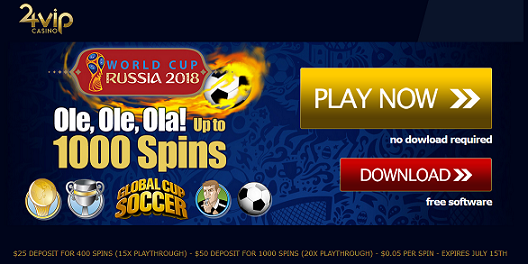 24 VIP World Cup.png