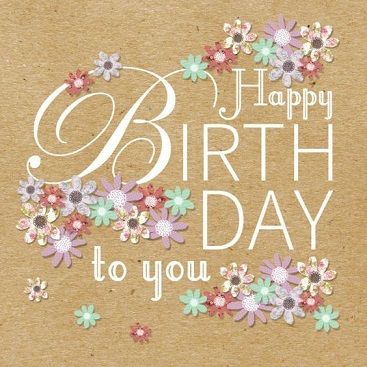 241516-Happy-Birthday-To-You.jpg