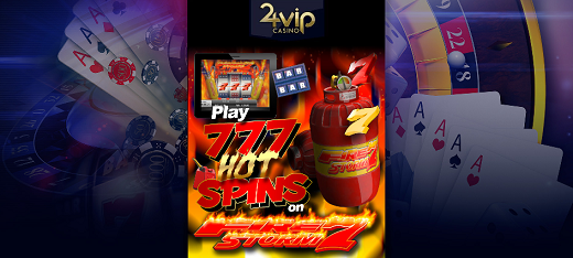 24vip casino no deposit forum.png