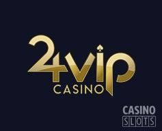 24VIP no deposit forum.png