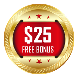 25free.png grande vegas monthly.png