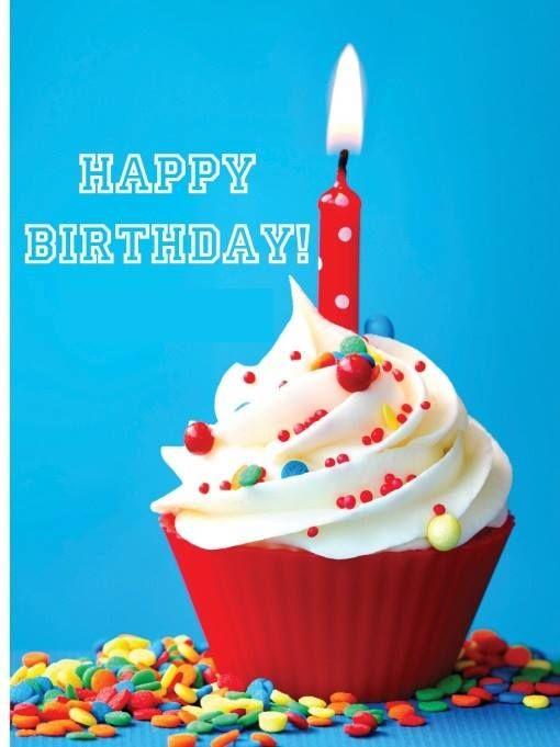 294470-Happy-Birthday.jpg
