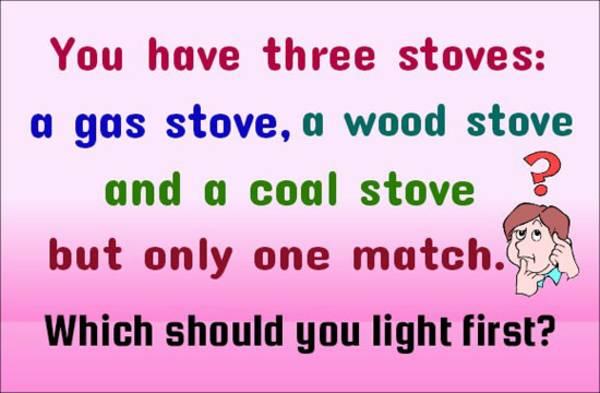 3 stoves.jpg