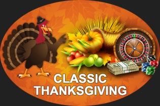 315x210-ITCC-Banner-Thanksgiving-Nov.jpg