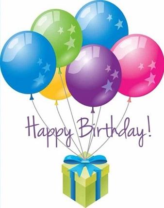 316447e130344d89faab802a59a2f848--happy-birthday-balloons-happy-birthday-cards.jpg