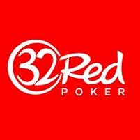 32red poker no deposit forum.jpg