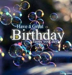 38780385348336f525d4fc1c942bf3ef--birthday-messages-birthday-images.jpg