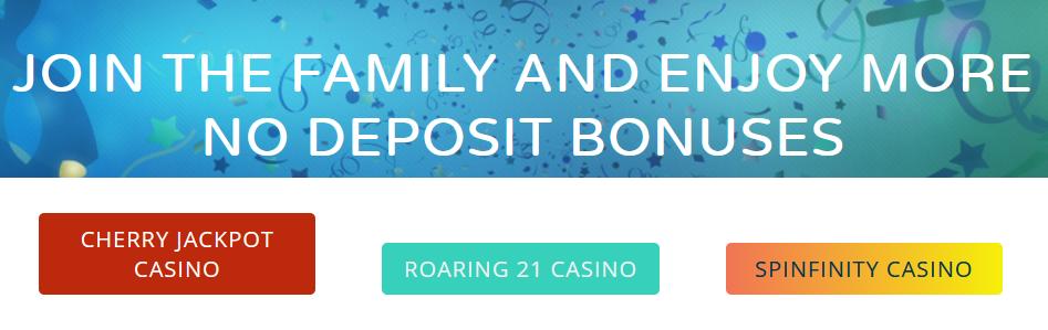 40 free bonus no deposit forum.png