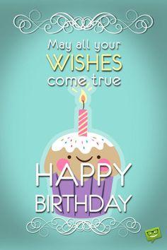 46e68dcb22eade88f26b3bcf41171ee0--birthday-pics-birthday-quotes.jpg