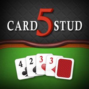 5-card-stud.jpg