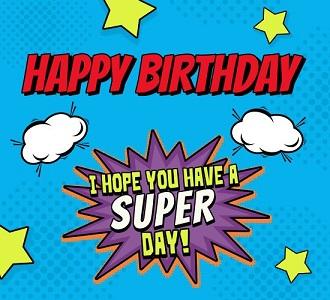 5e91b85e2663ebed72db0113e74988b7--birthday-pins-birthday-wishes.jpg