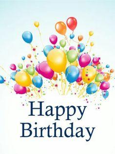 623d419898610418e388d2afa4f93265--happy-birthdays-happy-birthday-wishes.jpg