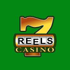 7 reels no deposit forum.png