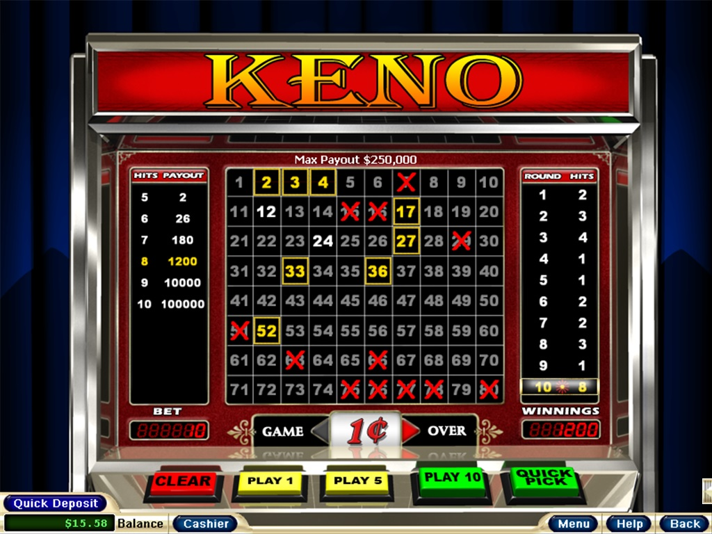 8 out of 10 Keno.jpg