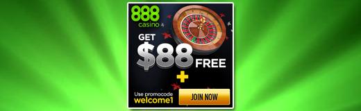 888 Casino.jpg