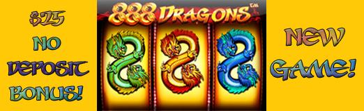 888 Dragons.jpg