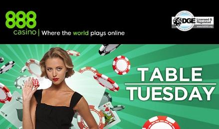 888 table tues no deposit forum.jpg