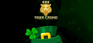 888 tiger casino st patty no deposit forum.png