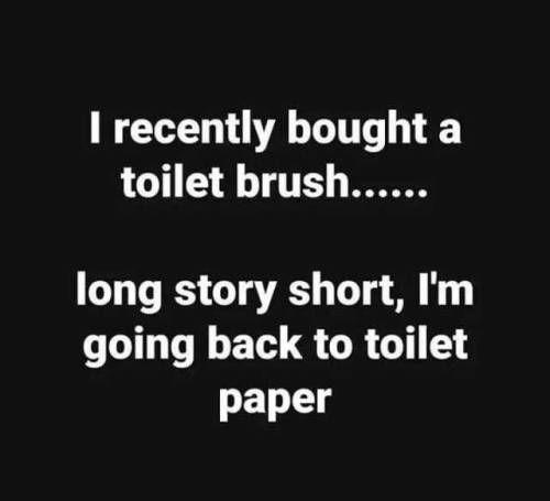A-New-Toilet-Brush.jpg