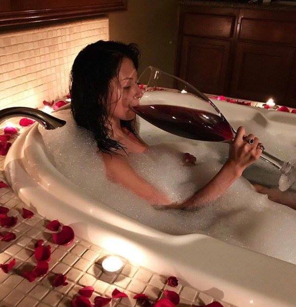 A-warm-bath-and-a-glass-of-wine....jpg