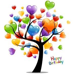 a3f666c905c2f70e752ef133e062c277--happy-birthday-pictures-happy-birthday-cards.jpg