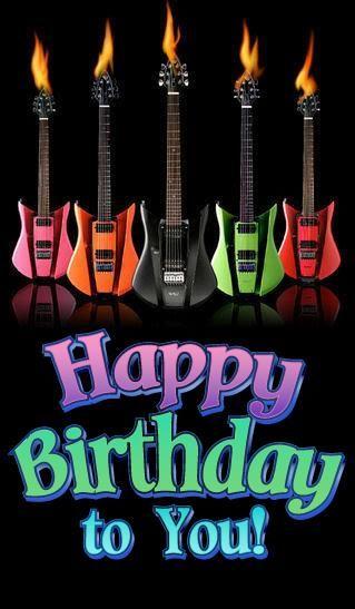 a7f33a2298abb41d093dd91d1c2eec17--happy-birthday-to-you-birthday-greetings.jpg