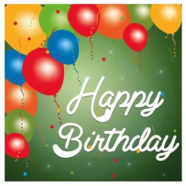 aa448103a826f9465116bfc19625481f--happy-birthday-wishes-cards-happy-birthdays.jpg