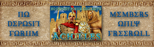 Achilles freeroll newsletter.jpg