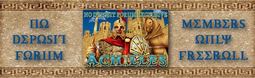 Achilles freeroll newsletter.jpg