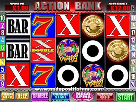 Action Bank slot NDF.jpg