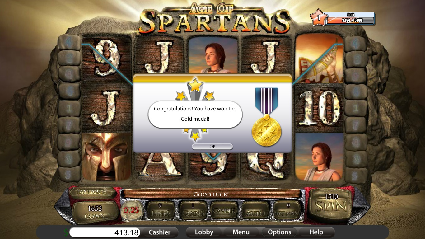 Age Of Spartans.jpg