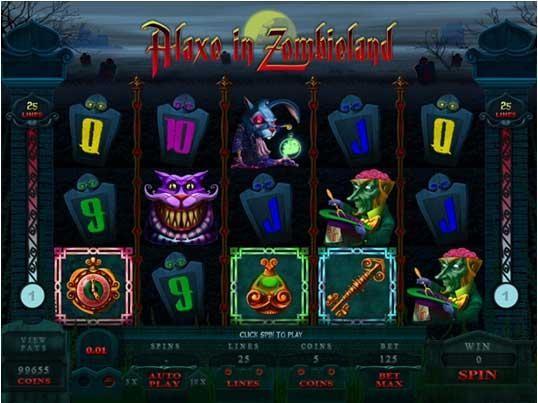 Alaxe In Zombieland slot.jpg