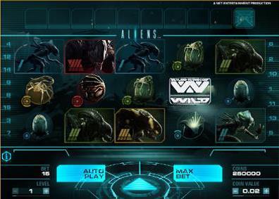 Aliens slot.jpg