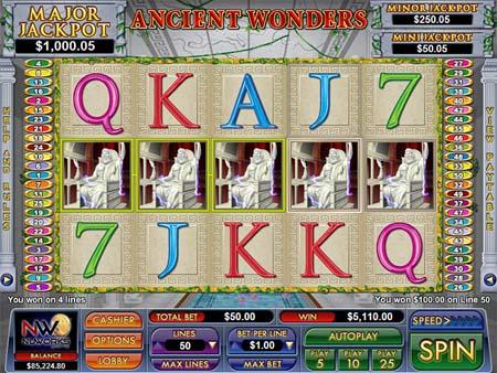Ancient Wonders Slot.jpg
