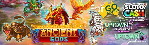ancientgods.jpg