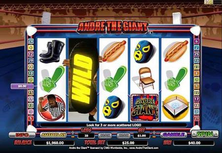 Andre The Giant slot.jpg