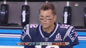 Angry Tom Brady.png