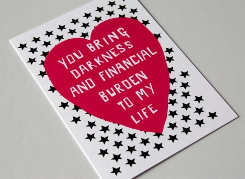 anti-valentines 3.jpg