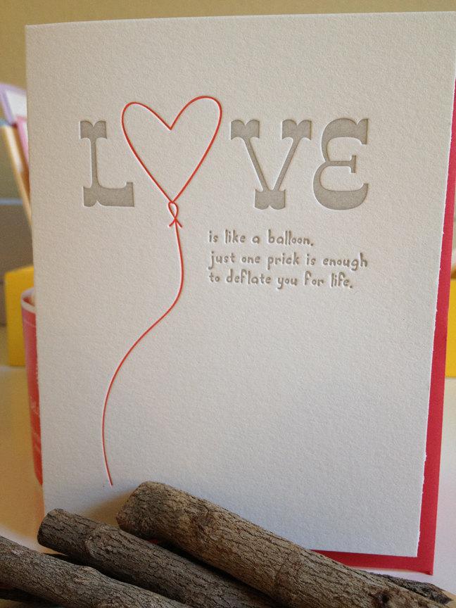 anti valentines day -3.jpg